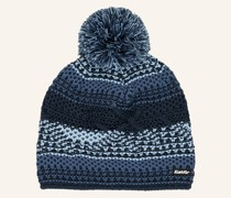 Mütze BROCK