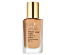 DOUBLE WEAR NUDE 153.33 € / 100 ml