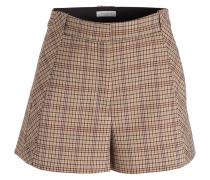 Shorts MAJORTOM