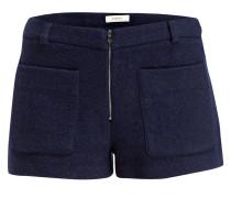 Shorts WIND - dunkelblau