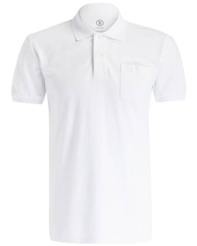Piqué-Poloshirt FION Regular Fit