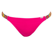 Bikini-Hose CUXA NINABELL - pink