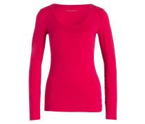 Longsleeve SELIMA - pink