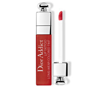 DIOR ADDICT LIP TATTOO 5.42 € / 1 ml