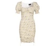 Kleid CINDY