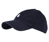 Cap MAJOR - navy