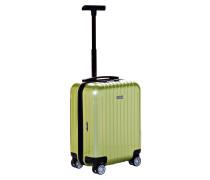 SALSA AIR Multiwheel Trolley - lindgrün