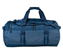 Reisetasche BASE CAMP M