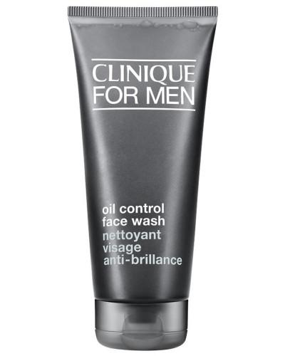 CLINIQUE FOR MEN 200 ml, 13 € / 100 ml
