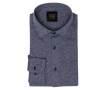 Sonderangebot wähle authentisch billig für Rabatt Pierre Cardin Hemden   Sale -49% im Online Shop