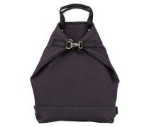 Rucksack BERGEN X-CHANGE BAG S