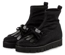 Boots MALU XXL - schwarz