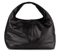 Hobo-Bag GRAND PANIER