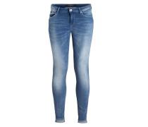 Skinny-Jeans LA PARISIENNE