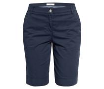 Shorts MIA