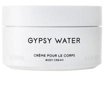 GYPSY WATER 200 ml, 31 € / 100 ml