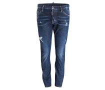 Destroyed-Jeans