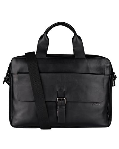 Business-Tasche SCOTT