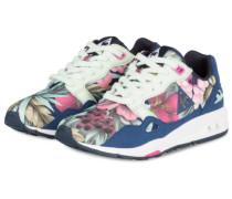 Sneaker R900 FLOWER