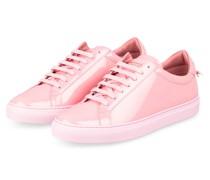 Sneaker URBAN STREET - ROSA
