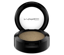 EYE SHADOW 11.53 € / 1 g