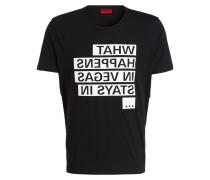 T-Shirt DEVENT
