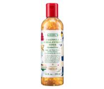 CALENDULA HERBAL EXTRACT TONER 250 ml, 15.2 € / 100 ml