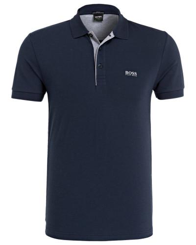 Poloshirt PAULE Slim Fit