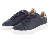 Sneaker GAME - blau