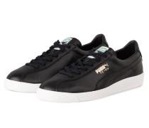 Sneaker TE-KU CORE - schwarz