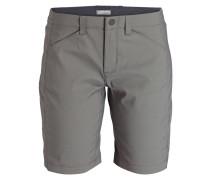 Outdoor-Shorts PERSIST - khaki