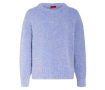 Pullover SKYLOR mit Alpaka