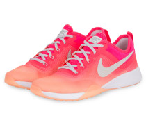 Fitnessschuhe AIR ZOOM TR DYNAMIC FADE