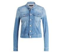 buy popular 8b21a be6b7 Damen Jeansjacken Online Shop | Sale -80%