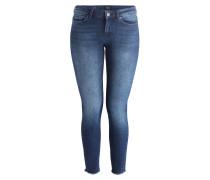 Skinny-Jeans ANIA