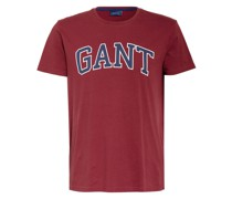 T-Shirt ARCH