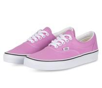 Sneaker ERA - HELLLILA