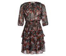 Kleid ROMEANE - weiss