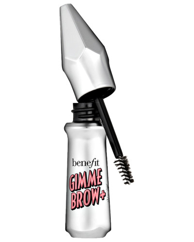 GIMME BROW+ MINI