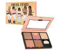 CHEEK STARS REUNION TOUR 164.02 € / 1 kg