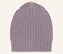 Cashmere-Mütze ADEA