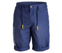 Chino-Shorts SKYDIVER