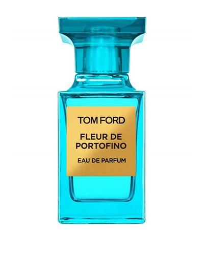 FLEUR DE PORTOFINO 50 ml, 408 € / 100 ml