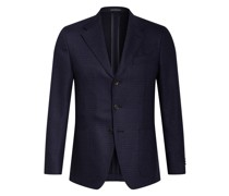 Sakko BUTTERFLY Extra Slim Fit