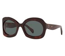 Sonnenbrille CL000242