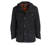 Fieldjacket mit GORE-TEX®-Membran