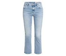 7/8-Jeans JODI