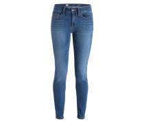 Skinny-Jeans AGATHA - agatha blue
