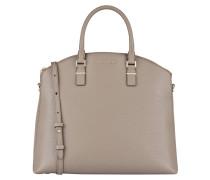 Handtasche LUXURY S.B