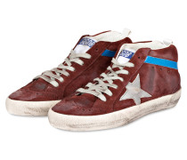 Hightop-Sneaker MIDSTAR
